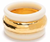 Nazca Ring