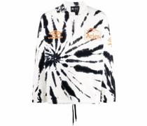 x Umbro Pro 64 Sweatshirt