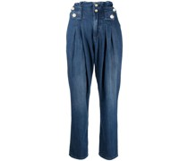 New Cara Jeans