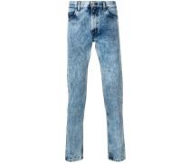 'Ali' Jeans