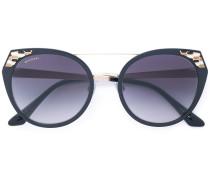 'Serpenteyes' Sonnenbrille