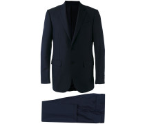 Klassischer Anzug - men - Wolle/Bemberg Cupro®