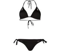 Cara' Bikini