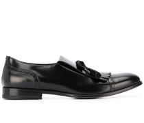 'Lucy' Monk-Schuhe