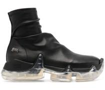Air Revive High-Top-Sneakers