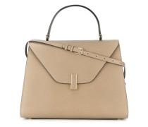 Große 'Iside' Handtasche