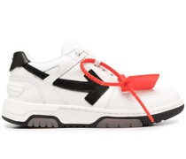 Out Of Office 'OOO' Sneakers