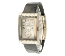 'Cellini Prince' analog watch