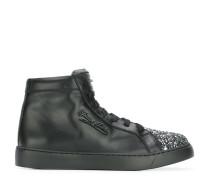 'Tusket' HighTopSneakers