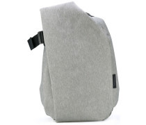 "Laptop Rucksack for 13"" backpack - unisex"