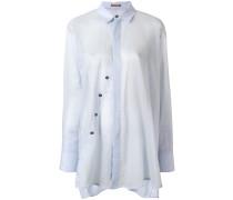 Bamas shirt