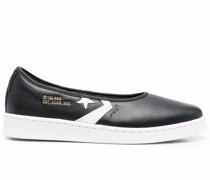 x Telfar Pro Slip-On-Sneakers