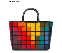 'Pixels' Shopper