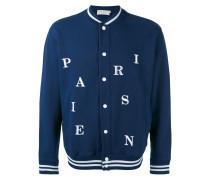 'Parisien' CollegeJacke