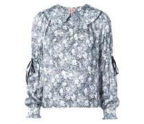 Iona blouse