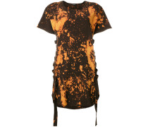 strappy Fire T-shirt