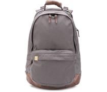 Cordura backpack