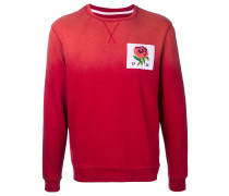 'Rose' Sweatshirt