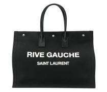 'Noe Rive Gauche' Shopper