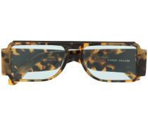 'Grand Master Crazy Tort' Sonnenbrille