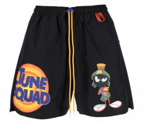 June Squad Shorts