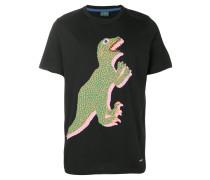 'Dinosaur' T-Shirt