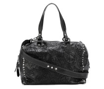 stud detail tote bag - women - Leder/metal
