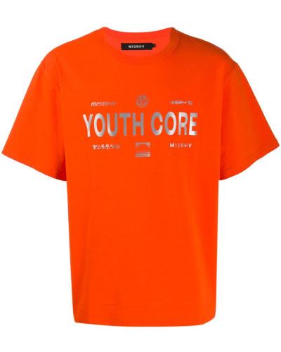 'Youth Core' T-Shirt