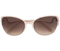 'Careggine' Sonnenbrille