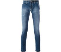 'Konor' Jeans