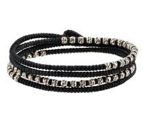 Armband mit Knotendetail