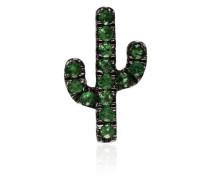 'Cactus' Ohrring