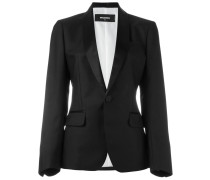 'Eliza London' Blazer