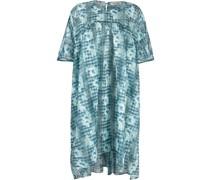 Lava Kleid