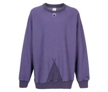 x Craig Green Oversized-Sweatshirt