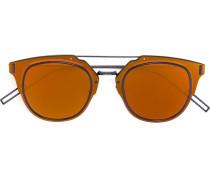 'Composit' Sonnenbrille