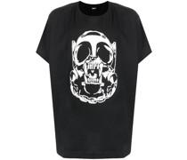'Nuclear Face' T-Shirt
