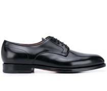 'Kenneth' Derby-Schuhe