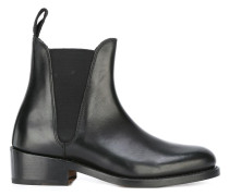 'Nora' Chelsea-Boots