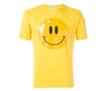 x FriendsWithYou 'Happy Virus' T-shirt