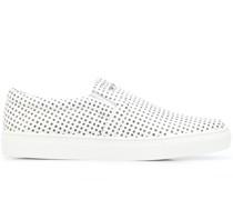 Personalisierbare 'Maddox10CC' Sneakers