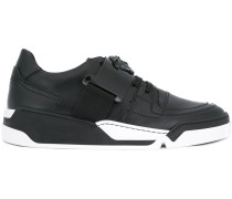 'Palazzo Medusa' Sneakers