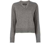 'Chay' Pullover - women
