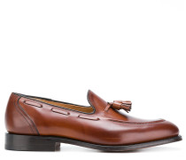 Kinglsey loafers