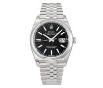 2020 Ungetragene 'Datejust' Armbanduhr, 36mm