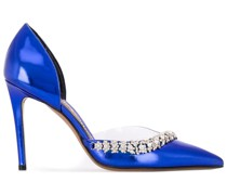 Verzierte Pumps