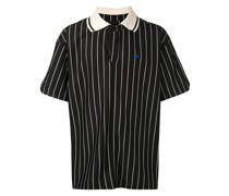 Rugby-Poloshirt