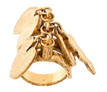 'Kiera' Ring