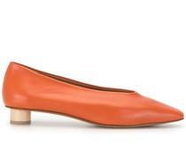 'Paz' Schuhe