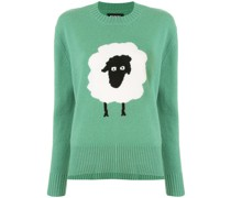 'Sheep' Pullover